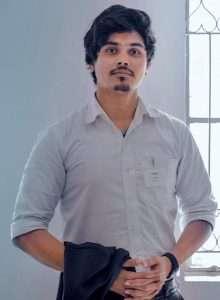Vivek Jaiswal