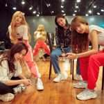 Blackpink: Light Up the Sky A Netflix Documentary on K-Pop Group That Shines Bright