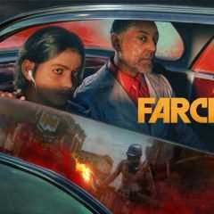 Far Cry 6 To Get Release Date Announced By Ubisoft [Updated]