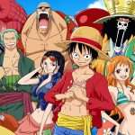 One Piece Chapter 996 Release Date and Spoilers