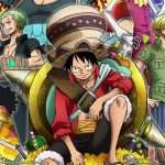 One Piece Chapter 997 Release Date Announced and The Leaks Indicates Towards Some Major Developments in The Plot