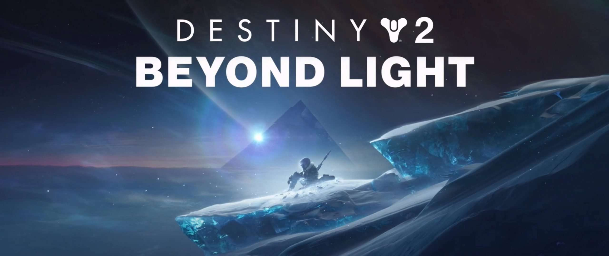 Destiny 2 Beyond Light Supposedly Has The Best Loot Systems Viewed Since The Menagerie!!!