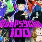 Mob Psycho 100 Season 3 To Arrive In 2021. Here is Release Date, Plot and Cast Details