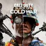 This is What your PC Requires for Call of Duty Black Ops Cold War