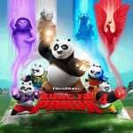 Kung Fu Panda 4: Release Date, Cast Details and Other Updates