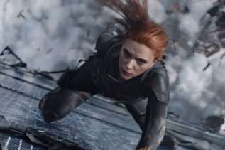 Black Widow Film Releasing This July 9 in the Theaters along with Disney+ Premium