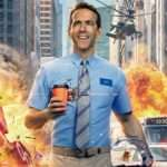 Disney Scheduled A New Release Date For Ryan Reynold's Free Guy