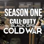 Fans May Have To Wait a Bit More For the Call Of Duty: Black Ops Cold War Season 1