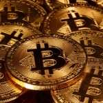 Bitcoin Value Goes up Unexpectedly to More than $1 Trillion