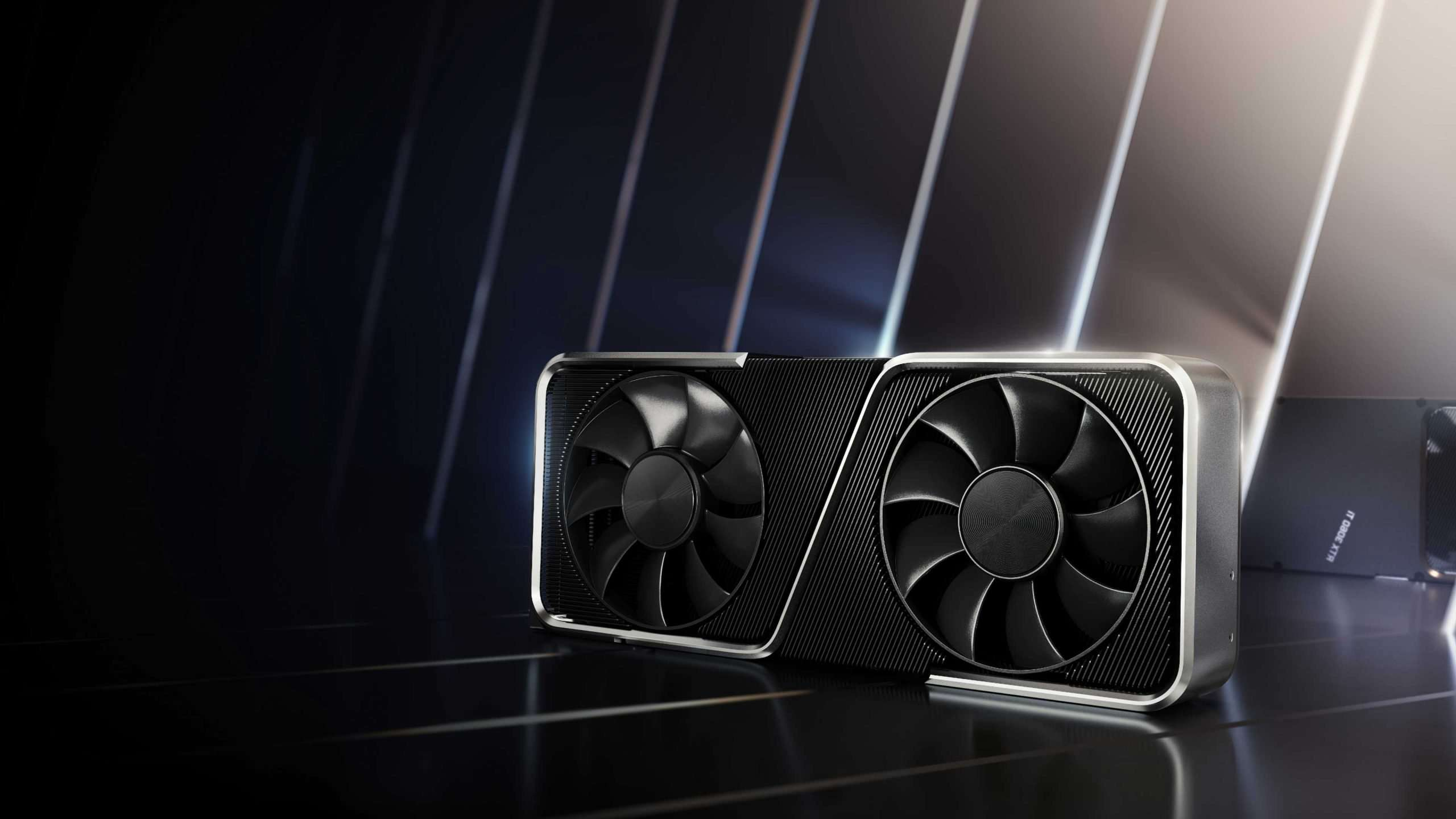 NVIDIA GeForce RTX 3060 Desktop GPUs will be available at Rs 29,500 in India