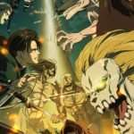 Attack on Titan Season 4 Episode 12: Release and What to Expect?