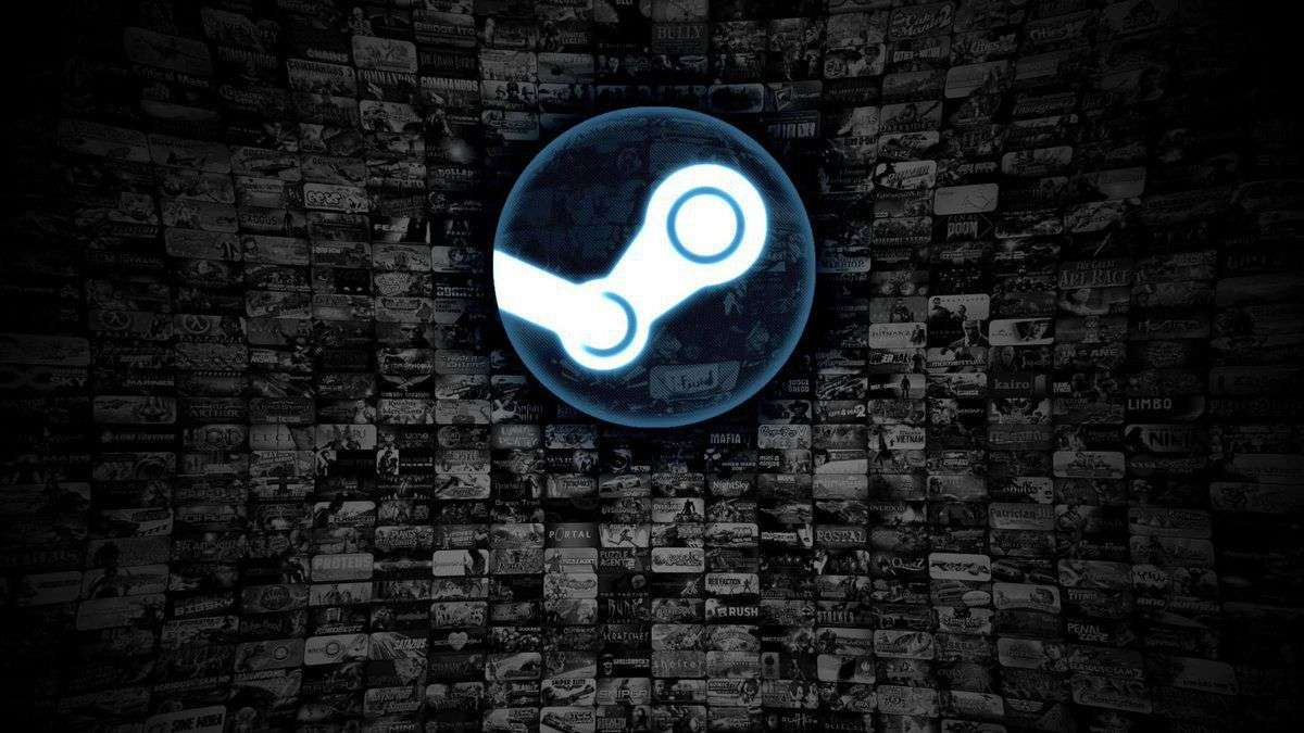 Steam Grows Big with the Number Reaching Approximately 26.4 Million