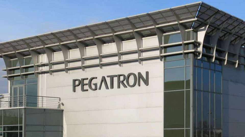 Apple iPhone: Pegatron India is Expected to Begin its Production from September 2021