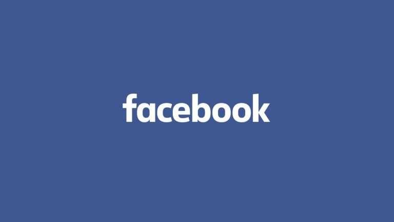 Facebook SEER