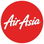 AirAsia Flying Taxi