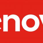 Lenovo ThinkEdge SE30 and SE50