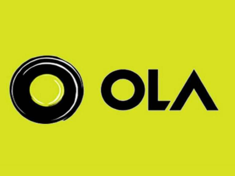 Ola E-Scooter Factory in Tamil Nadu will be the Largest in the World