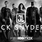 Justice League Knightmare