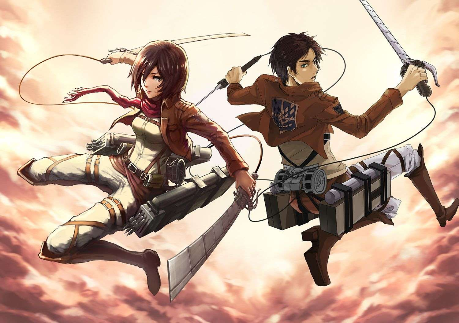 Attack On Titan Chapter 139 Ending Explained: Where to Read the Manga Online?