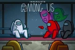 Among Us Is Presently Available For Free On The Epic Games Store