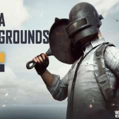 Battlegrounds Mobile India Data being sent over China Servers? Here is What the New Reports Suggest.