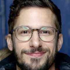 Andy Samberg Will Lend His Voice in the Tiny Tina's Wonderlands Game