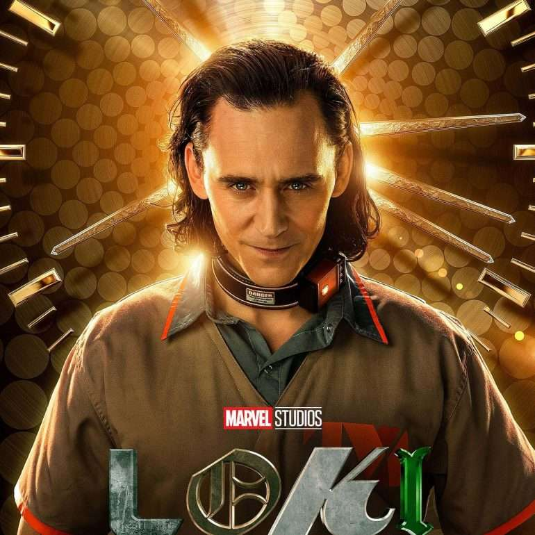 Loki Episode 1 Proves This Series Is One Of The Best From Marvel