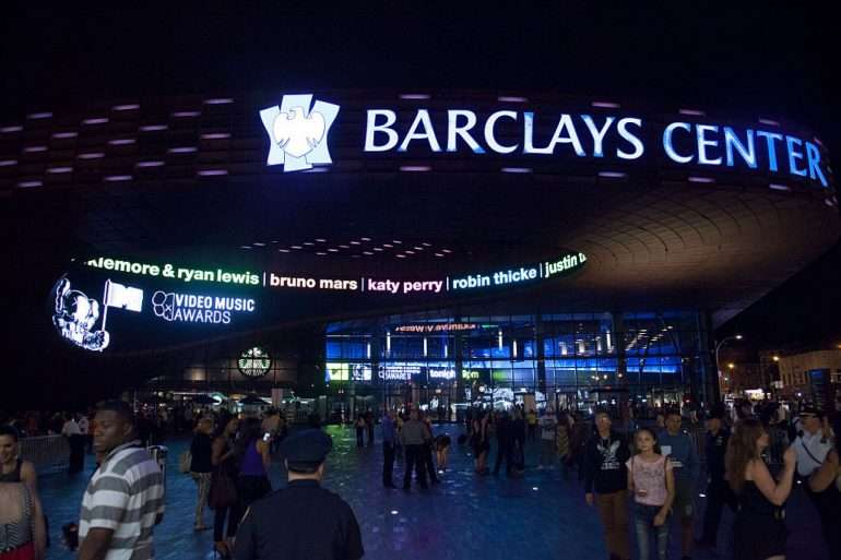 The MTV Video Music Awards 2021 (VMAs) will be held this year in September at Barclays Center, NY.