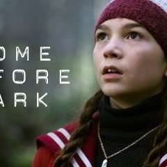 Home Before Dark Season 2 Episode 8: Release Date and Where to Watch It?