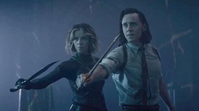Loki Season 2 Is Confirmed after the Cliffhanger Ending Of Season 1