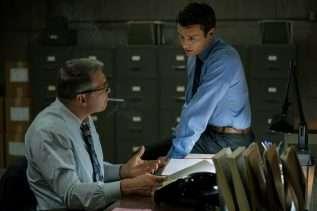 Mindhunter Season 3 release date