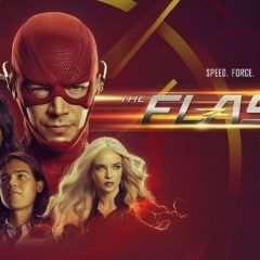 The Flash Season 7 Episode 18: What to Expect from the Season Finale?