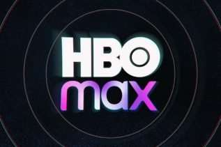 The Next 10 Warner Bros. Films will Also be Going to Release on HBO Max in 2022.