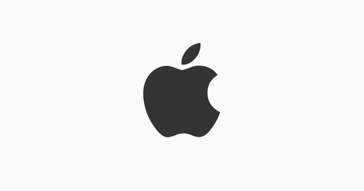 iPad Air 5th Generation Will Come With Dual Cameras at the Back Like the  iPad Pro 11- MediaScrolls