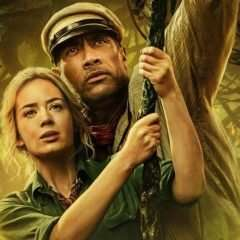 Jungle Cruise Review: How Was The New Disney+ Film Starring Dwayne Johnson and Emily Blunt?