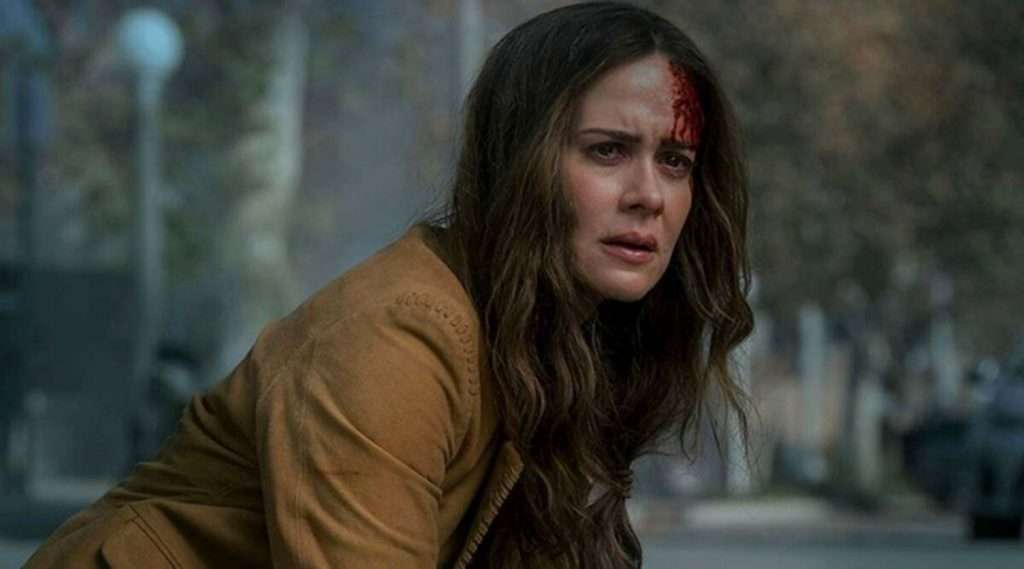 American Horror Stories Season 1 Finale- All you Need to Know