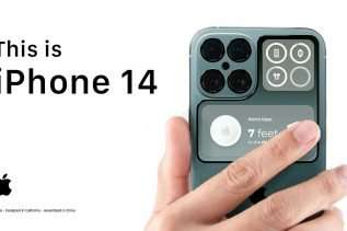 Apple iPhone 14 Might Launch in Mid September 2022.
