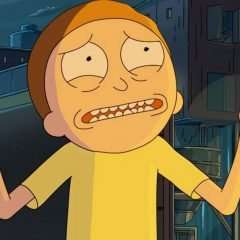 Rick and Morty Season 5 Finale Delayed Till September 11