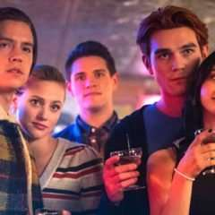 Riverdale Season 5 Episode 14: Release Date and Where to Watch It Online?