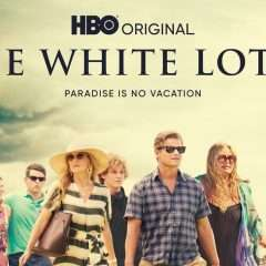 The White Lotus Season 2: What is the Possibility For A Second Season? - via HBO Max