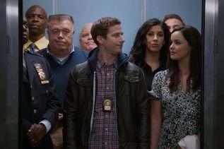Brooklyn Nine-Nine Season 9: Will It Ever Return For Another Season?