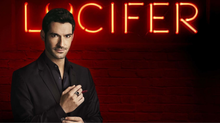Lucifer Season 6 Finale Explained: What Happens to Lucifer and Chloe?