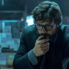 Money Heist: All Major Characters Dead or Alive?