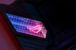 ASUS Flagship ROG MAXIMUS Z690 Extreme- Pictured for the First Time