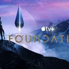 Foundation Episode 6