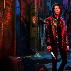 Netflix's My Name Ending Explained: What Happened to Mu-Jin? and is Ji-woo dead or alive?
